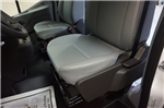 2018 Transit 150 Low Roof 4x2,  Empty Cargo Van #F852160 - photo 28