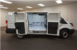 2018 Transit 150 Low Roof 4x2,  Empty Cargo Van #F852160 - photo 33