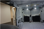 2018 Transit 150 Low Roof 4x2,  Empty Cargo Van #F852160 - photo 35