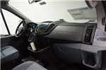 2018 Transit 150 Low Roof 4x2,  Empty Cargo Van #F852160 - photo 36