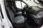 2018 Transit 150 Low Roof 4x2,  Empty Cargo Van #F852160 - photo 37