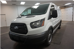 2018 Transit 150 Low Roof 4x2,  Empty Cargo Van #F852160 - photo 5