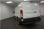 2018 Transit 150 Low Roof 4x2,  Empty Cargo Van #F852160 - photo 9