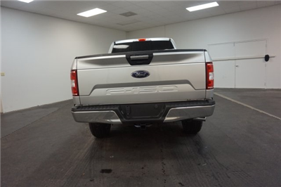 2018 F-150 Super Cab 4x4,  Pickup #F852780 - photo 10