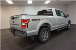 2018 F-150 Super Cab 4x4,  Pickup #F852780 - photo 2