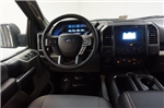 2018 F-150 Super Cab 4x4,  Pickup #F852780 - photo 13