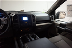 2018 F-150 Super Cab 4x4,  Pickup #F852780 - photo 15