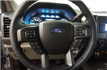 2018 F-150 Super Cab 4x4,  Pickup #F852780 - photo 30