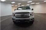2018 F-150 Super Cab 4x4,  Pickup #F852780 - photo 4