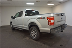 2018 F-150 Super Cab 4x4,  Pickup #F852780 - photo 8