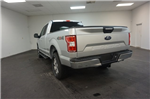 2018 F-150 Super Cab 4x4,  Pickup #F852780 - photo 9