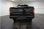 2018 F-150 Super Cab 4x4,  Pickup #F853880 - photo 10