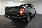 2018 F-150 Super Cab 4x4,  Pickup #F853880 - photo 11