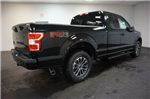 2018 F-150 Super Cab 4x4,  Pickup #F853880 - photo 2