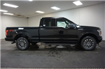 2018 F-150 Super Cab 4x4,  Pickup #F853880 - photo 12