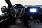 2018 F-150 Super Cab 4x4,  Pickup #F853880 - photo 13