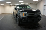 2018 F-150 Super Cab 4x4,  Pickup #F853880 - photo 3