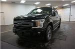 2018 F-150 Super Cab 4x4,  Pickup #F853880 - photo 5