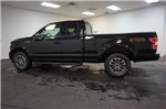 2018 F-150 Super Cab 4x4,  Pickup #F853880 - photo 7