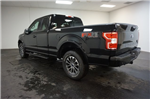 2018 F-150 Super Cab 4x4,  Pickup #F853880 - photo 8