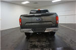 2018 F-150 SuperCrew Cab 4x4,  Pickup #F853960 - photo 10