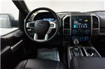 2018 F-150 SuperCrew Cab 4x4,  Pickup #F853960 - photo 13
