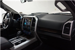 2018 F-150 SuperCrew Cab 4x4,  Pickup #F853960 - photo 37