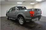 2018 F-150 SuperCrew Cab 4x4,  Pickup #F853960 - photo 8