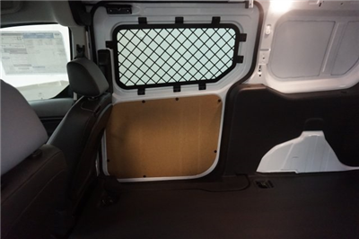 2018 Transit Connect 4x2,  Empty Cargo Van #F854420 - photo 18
