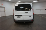 2018 Transit Connect 4x2,  Empty Cargo Van #F854420 - photo 10