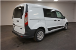 2018 Transit Connect 4x2,  Empty Cargo Van #F854420 - photo 12