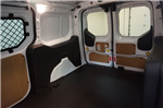 2018 Transit Connect 4x2,  Empty Cargo Van #F854420 - photo 19