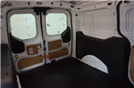 2018 Transit Connect 4x2,  Empty Cargo Van #F854420 - photo 20