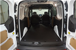 2018 Transit Connect 4x2,  Empty Cargo Van #F854420 - photo 2