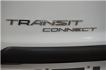 2018 Transit Connect 4x2,  Empty Cargo Van #F854420 - photo 31