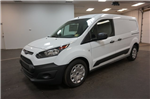 2018 Transit Connect 4x2,  Empty Cargo Van #F854420 - photo 6