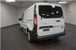 2018 Transit Connect 4x2,  Empty Cargo Van #F854420 - photo 9