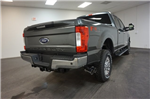 2018 F-250 Crew Cab 4x4,  Pickup #F854740 - photo 11