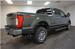 2018 F-250 Crew Cab 4x4,  Pickup #F854740 - photo 2