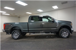 2018 F-250 Crew Cab 4x4,  Pickup #F854740 - photo 12