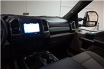 2018 F-250 Crew Cab 4x4,  Pickup #F854740 - photo 15