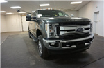 2018 F-250 Crew Cab 4x4,  Pickup #F854740 - photo 3