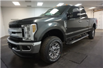 2018 F-250 Crew Cab 4x4,  Pickup #F854740 - photo 6