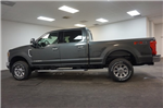 2018 F-250 Crew Cab 4x4,  Pickup #F854740 - photo 7