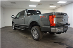 2018 F-250 Crew Cab 4x4,  Pickup #F854740 - photo 8