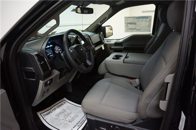 2018 F-150 Super Cab 4x4,  Pickup #F855000 - photo 23