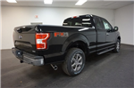 2018 F-150 Super Cab 4x4, Pickup #F855000 - photo 2