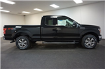 2018 F-150 Super Cab 4x4, Pickup #F855000 - photo 12