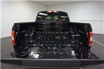 2018 F-150 Super Cab 4x4,  Pickup #F855000 - photo 25