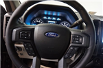 2018 F-150 Super Cab 4x4,  Pickup #F855000 - photo 30